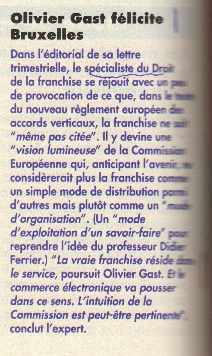 Recherche   FranchiseLand - Le portail de la franchise e09699cd702b