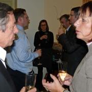 Commission lme du 26 janvier 2010 franchiseland le portail de - Poltronesofa com france ...