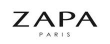 """Résultat de recherche d'images pour """"zapa logo"""""""